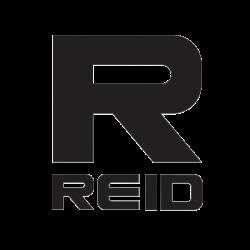Reid Social Logo png
